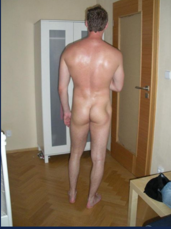 Gay escorts forums