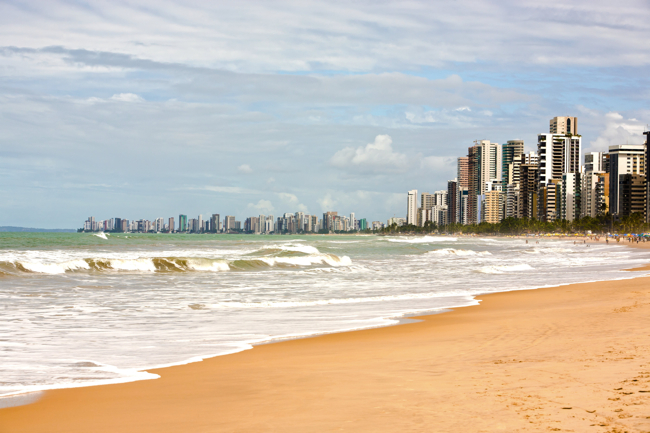 Gay Recife Brazil Photo 4